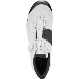 Fizik Vento Overcurve X3 MTB Shoes white/black
